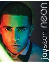 Jaysean Neon