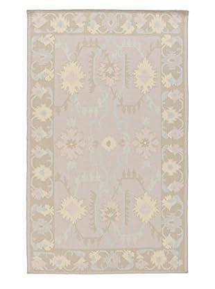 Surya Hand-Woven Jewel Tone II Rug