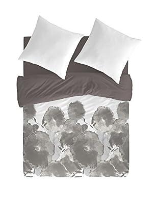 Rochas Set Bettbezug Und Kissenbezug Bloom