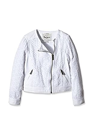 Pepe Jeans London Chaqueta Amber