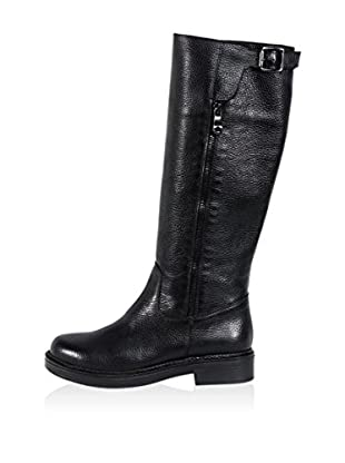 Gusto Stiefel