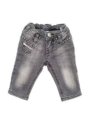 Diesel Jeans Matic  B-Hky (Gris)