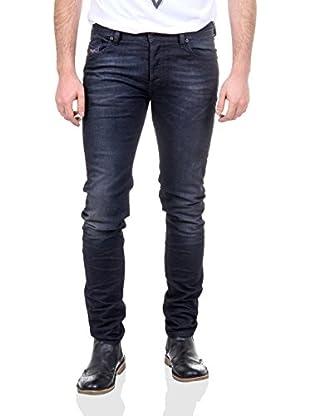 Diesel Jeans Sleenker L.32