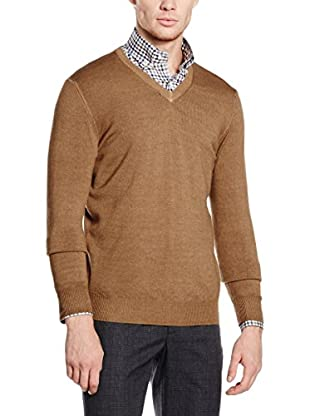Hackett London Jersey Wool Gmd V
