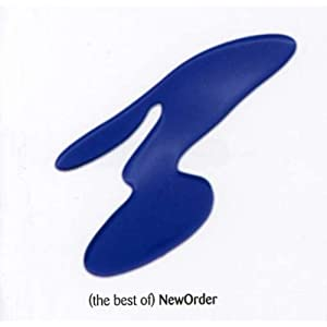 Best Of New Order
