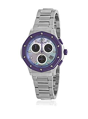 Stührling Original Reloj de cuarzo Lady Nemo  34 mm