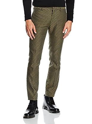 Belstaff Pantalone Berwick Tailored