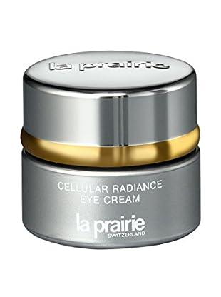 LA PRAIRIE Crema Contorno De Ojos Cellular Radiance 15.0 ml
