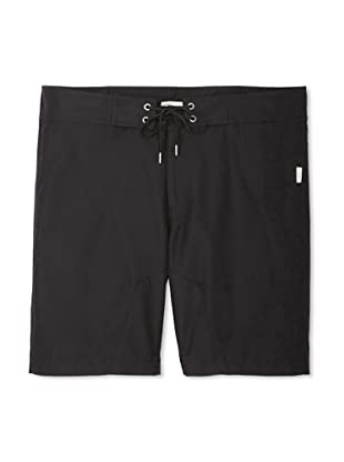 Onia Men's Amaury Board Short (Black)