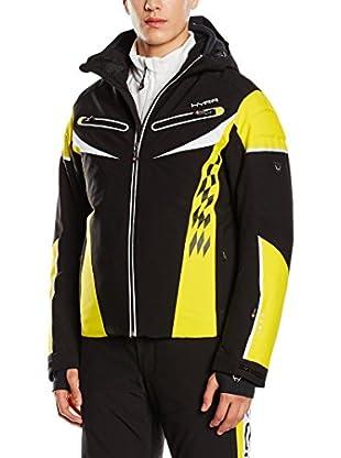 HYRA Ski-Jacke St. Moritz
