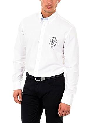 McGREGOR Hemd