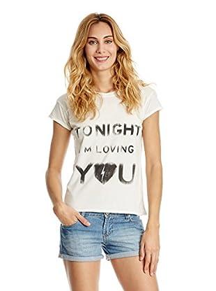 The Hip Tee T-Shirt Tonight