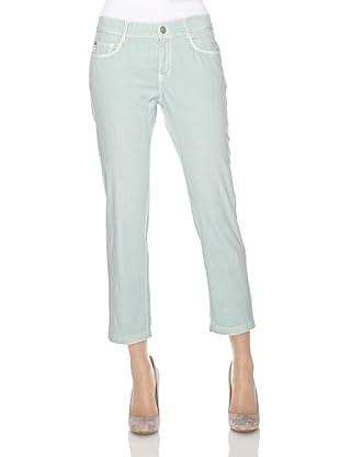 Bogner 7/8 Jeans Alicia (Aqua)