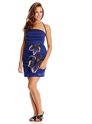Desigual Kleid V03  Rep