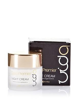 Vida Crema Facial Noche Regenerador Celular Con Oro 50 ml