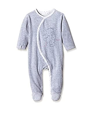 Noukies Pijama