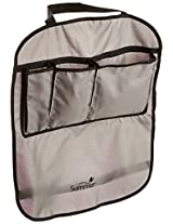 Summer Infant Kick Protect Seat Back Guard