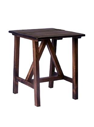 Estilo tribal muebles y decoraci n estilos de la moda - Trobal muebles ...