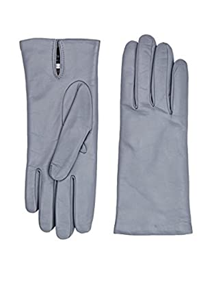 Gala Gloves Guantes Piel