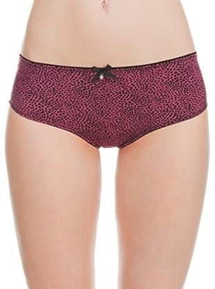 Manoukian Panty Lea
