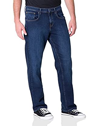 BIG STAR Jeans Brandon 499 W33 L32