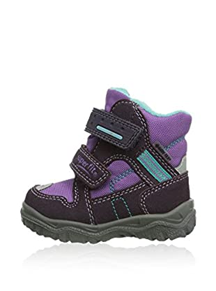 Superfit Boot