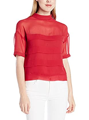 Pepe Jeans London Bluse Kate
