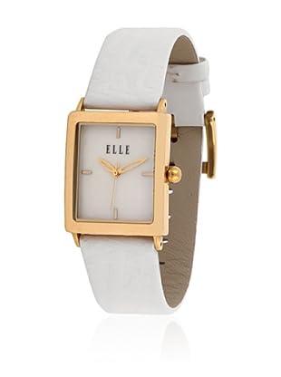 Elle Reloj EL20026S06C