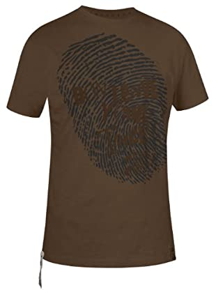 Salewa T-Shirt Trace Co M S/S