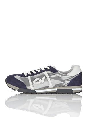 CAFèNOIR Sneaker