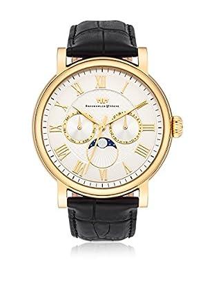 Rhodenwald & Söhne Reloj 10010115 Ø 44 mm
