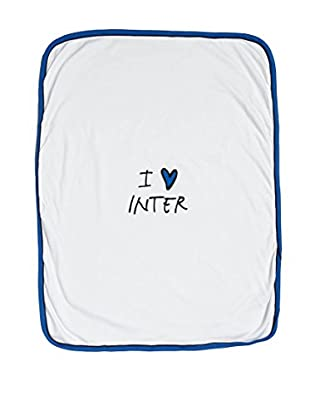 Kids like Calcio Manta Inter
