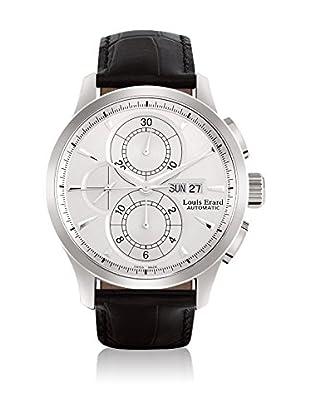 Louis Erard Reloj automático Man 1931 44 mm