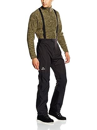 EIDER Pantalone da Sci Target