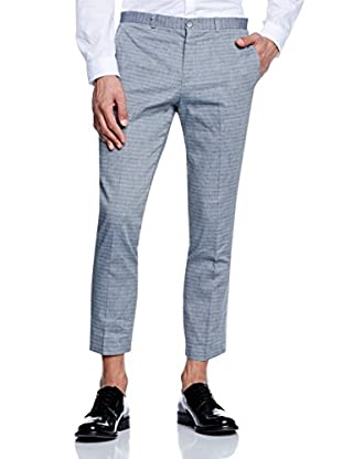 Selected Homme Pantalón