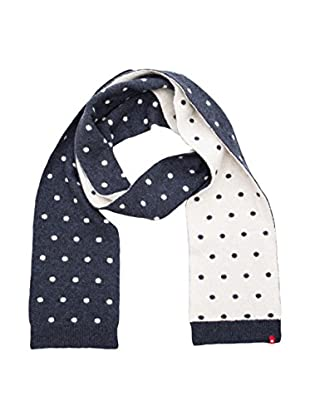 Big Star Schal Mauraa_Scarf