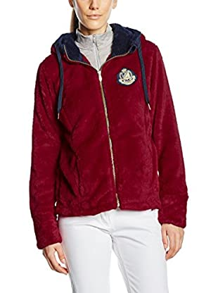 Peak Mountain Fleecejacke Altea
