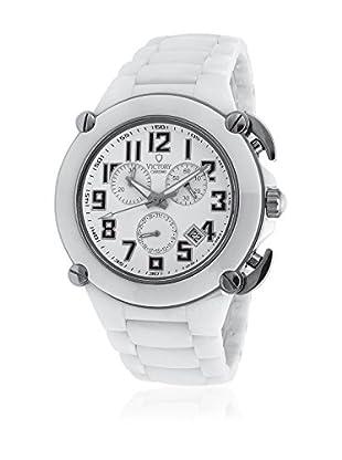 Victory Reloj V-Grand Blanco