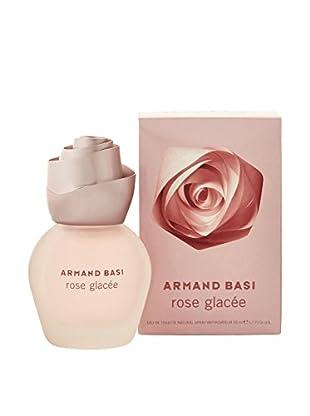 Armand Basi Eau de Toilette Mujer Rose Glacee 50 ml