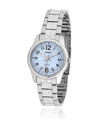 Casio Reloj de cuarzo Ltp-1315D-2B  32 mm
