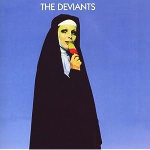 Deviants #3