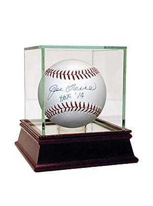 Steiner Sports Memorabilia Joe Torre Signed MLB Baseball with