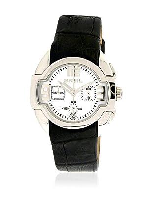 Breil Reloj de cuarzo Woman BW0048 35 mm