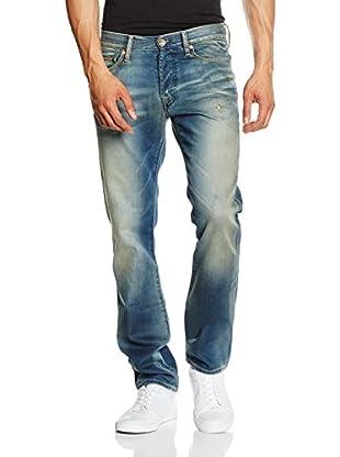 Energie Jeans New Morris 34