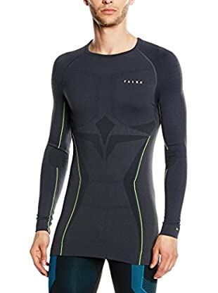 FALKE Intimo Tecnico Skiing Athletic