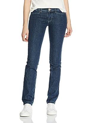 Bramante Jeans