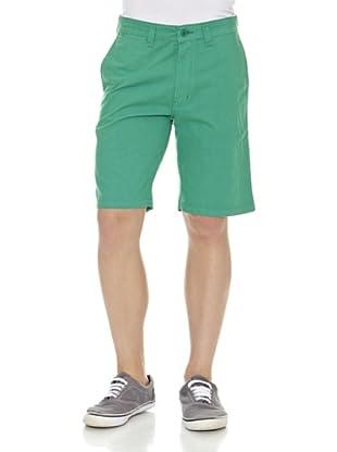 Oran Jean Bermuda Lamar (Verde)