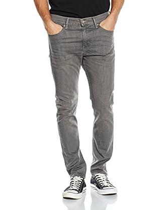 Levi's Jeans 510 Skinny Sandy