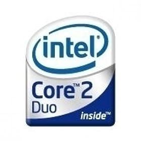 インテル Intel Core 2 Duo Processor E6750 2.66GHz BX80557E6750: エレクトロニクス