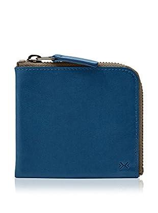 Skagen Brieftasche Nicolaj